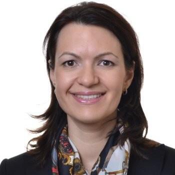 Ilze Brieze-Maksimova