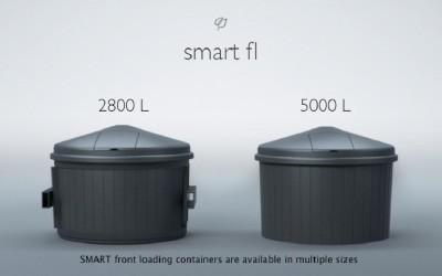 SMART FL